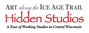 Hidden Studio Art Tour - Iola, WI